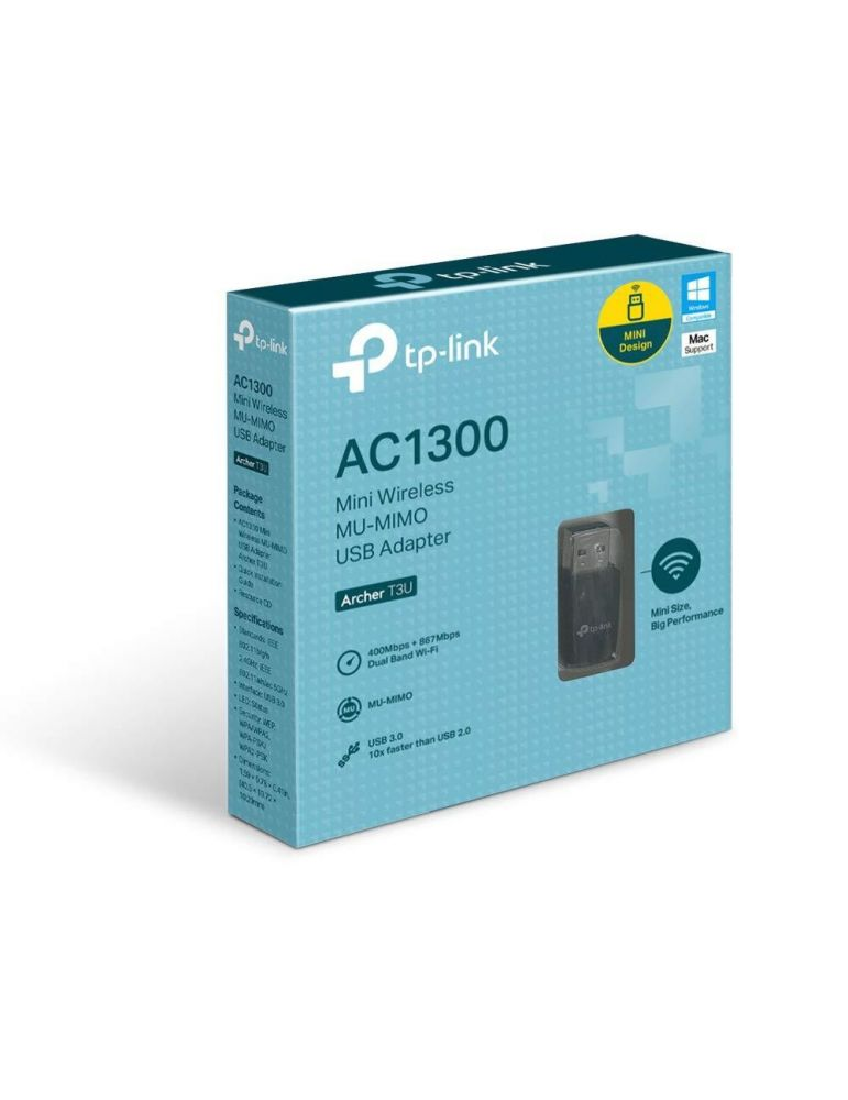 Biberon silicon 150ml A-1106