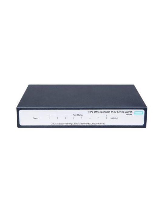 WIRELESS HD-KIT ACER MWIHD1 HDMI- MHL