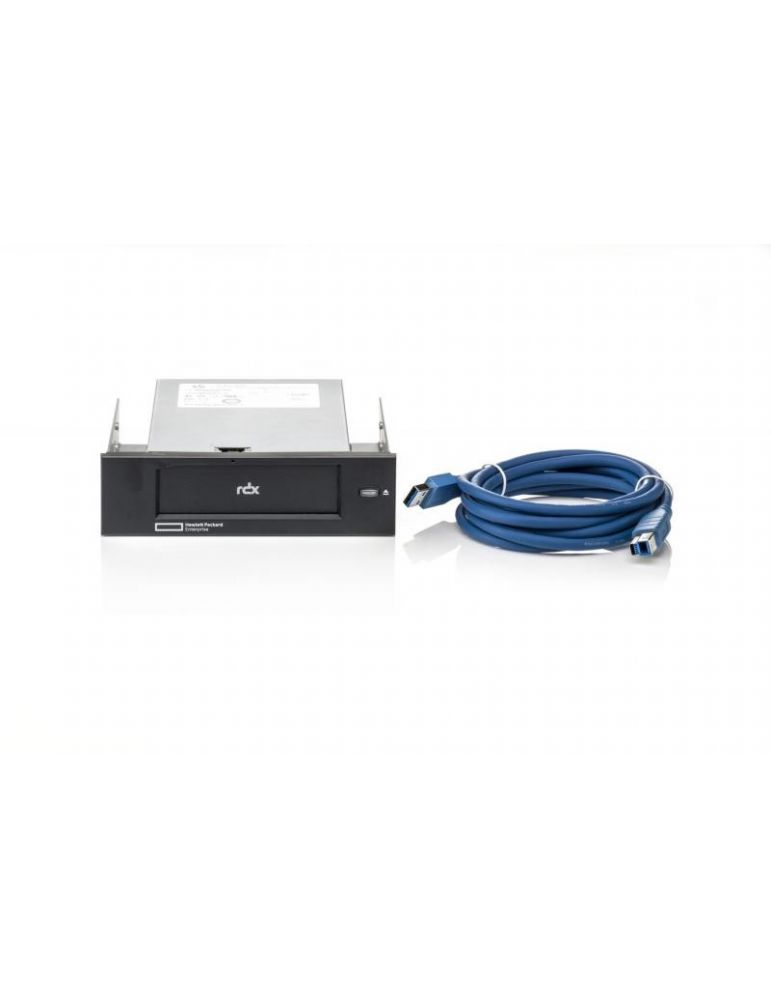 Ubiquiti UniFi Access Point LR 2.4 GHz, 802.11b/g/n, 300 Mbps, 28 dBm