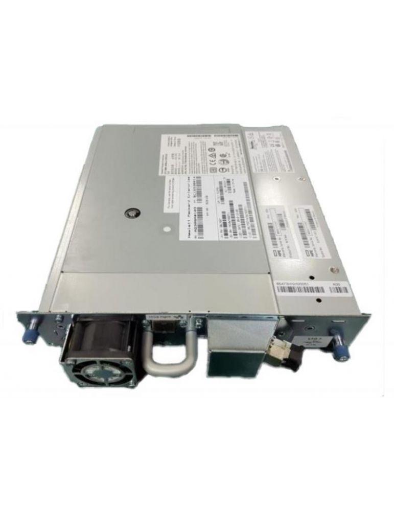 Router Ubiquiti EdgeRouter Lite, 3 x Gigabit, 10,100,1000 Mbs