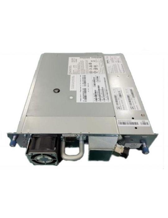 Ubiquiti EdgeRouter ERLite-3 Dual-core MIPS64 3x10/100/1000Mbps, 1xRJ45 Serial