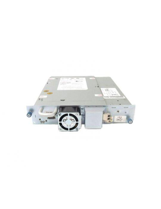 Camera de supraveghere AHD cu senzor Sony 1 megapixel interior NUB-AHD15