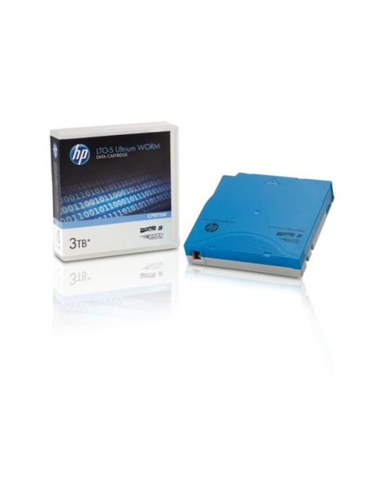 NVR/AHD Stand Alone CC-HVRA6108 - H.264, 8 camere AHD / CVBS sau 8 camere IP, 4 canale audio ,