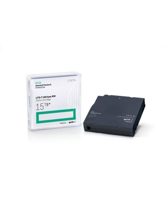 Sasiu mediaconvertoare Dynamode DM-CP-1400