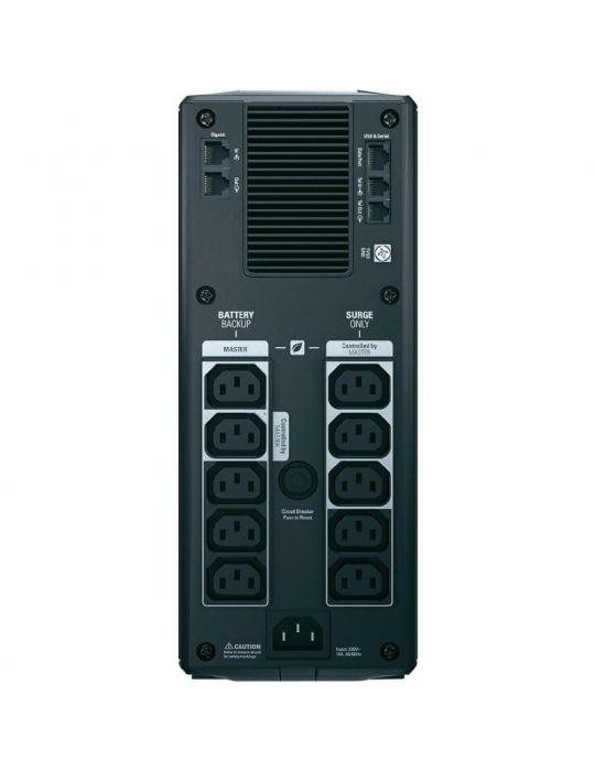 LG D855 G3 Black Titan 32GB