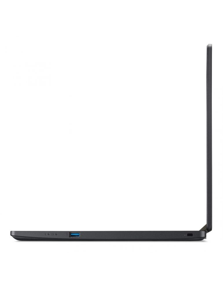 Print Server Wireless TP-Link 1xUSB 2.0, antena detasabila