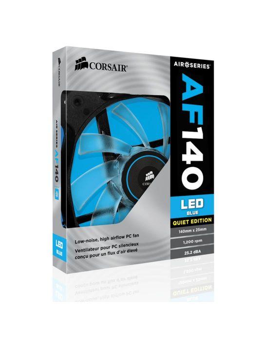 Adaptor incarcare & date Lightning, Micro-USB