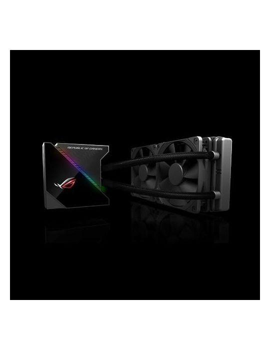 Incarcator retea 12W compact cu USB, Apple MD836ZM/A