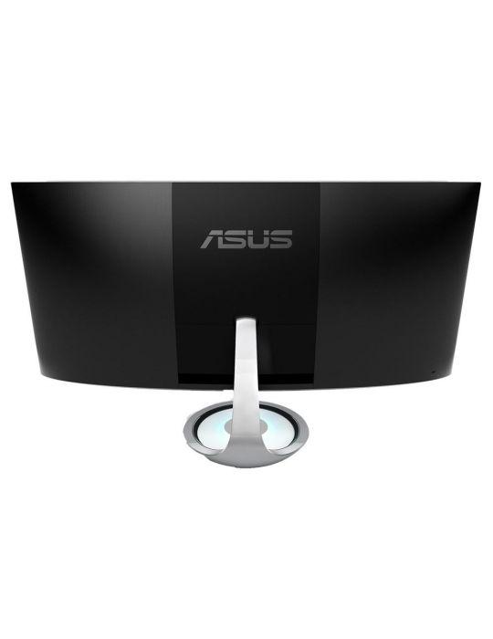 "Monitor LED AOC 23.6"", Wide, Full HD, 2 x HDMI, Negru, E2470SWHE"
