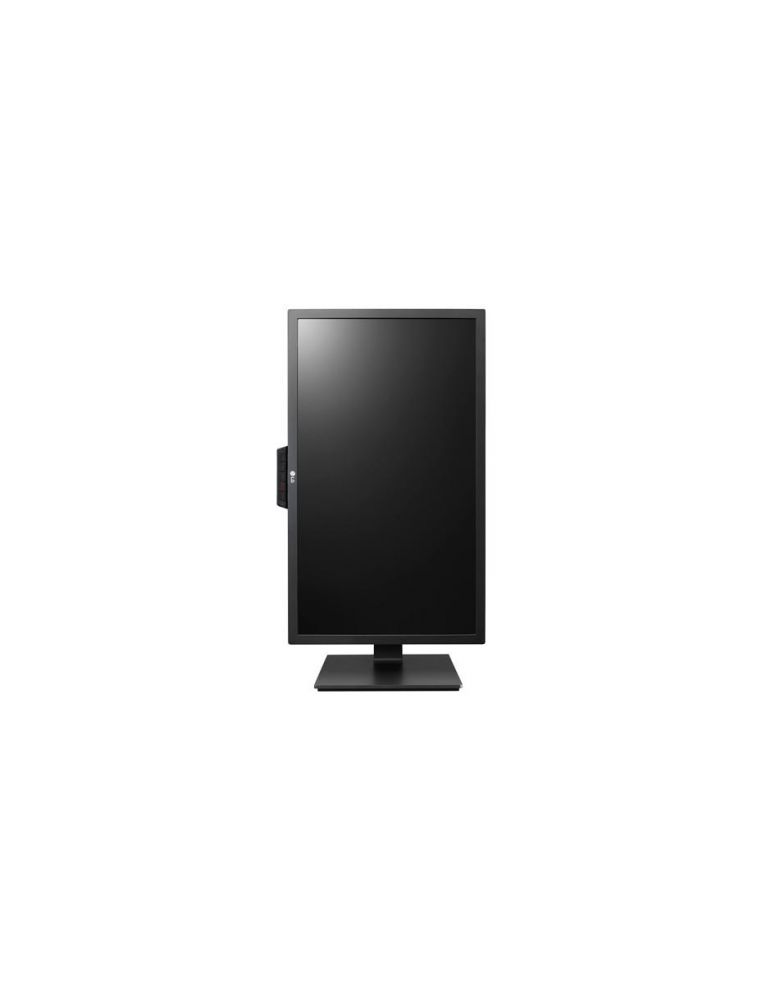 "Monitor LED Philips 18.5"", Wide, Negru, 193V5LSB2/10"
