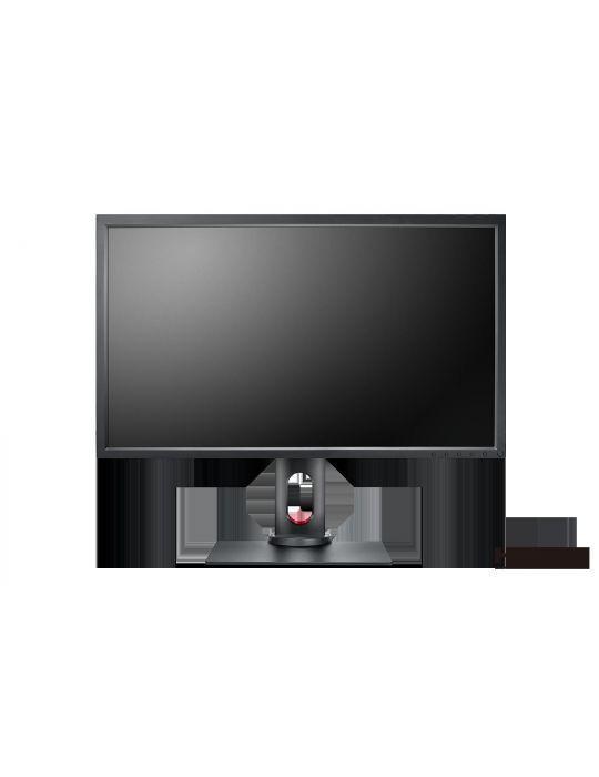 CARCASA SPIRE ATX, front USB & audio, suport 2x 80mm fan, black, sursa 420W (SP1071B-420W-E1)