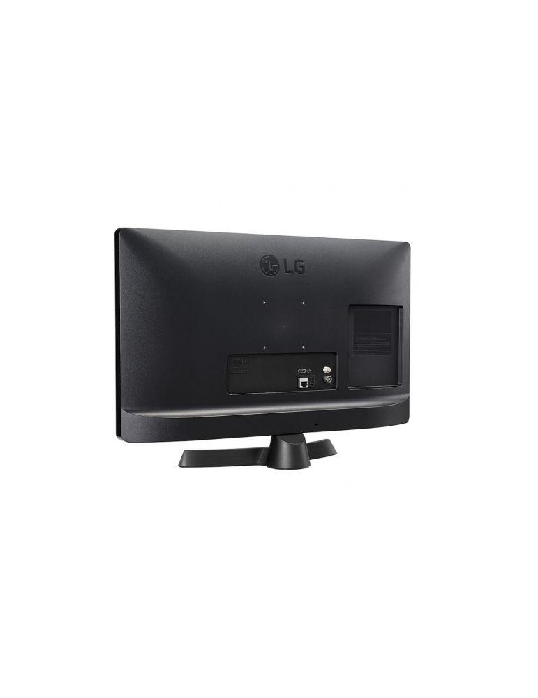 Mouse wireless Genius NX-7005, 1200DPI, Negru
