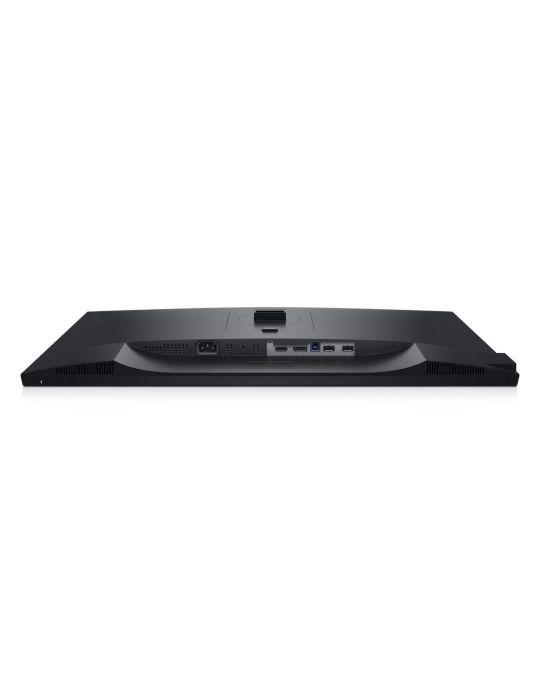 Toner Original pentru HP Negru, compatibil LJ 5000, 5100, 10000pag (C4129X)