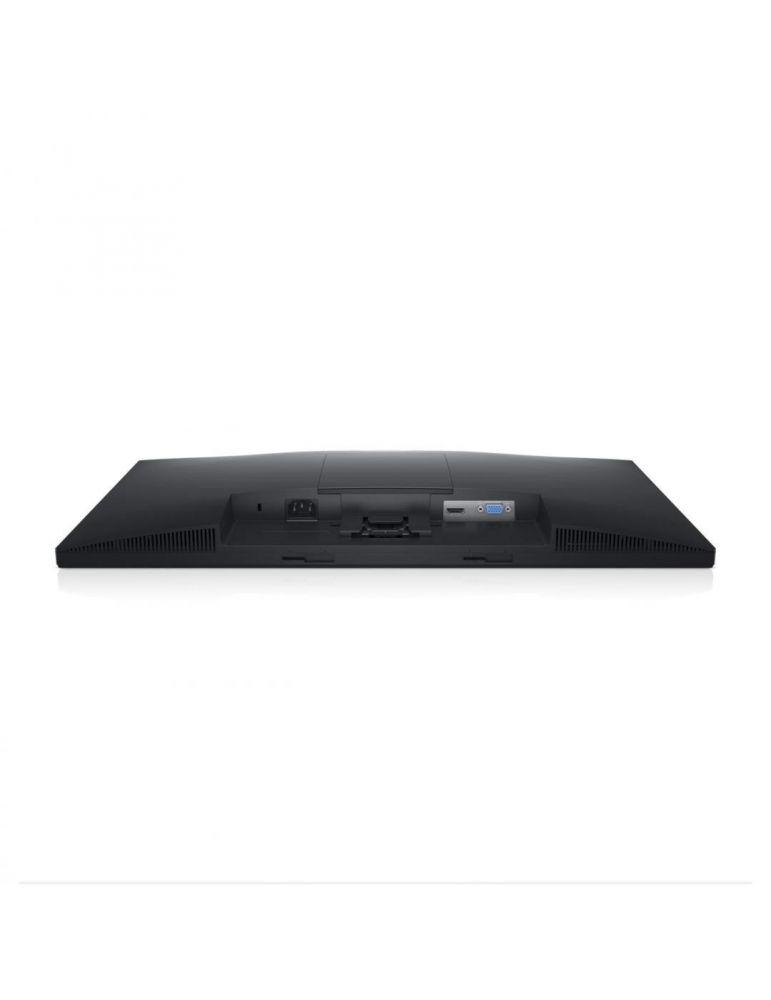 Toner Original pentru HP Negru, compatibil LJ P1505, 2000pag (CB436A)