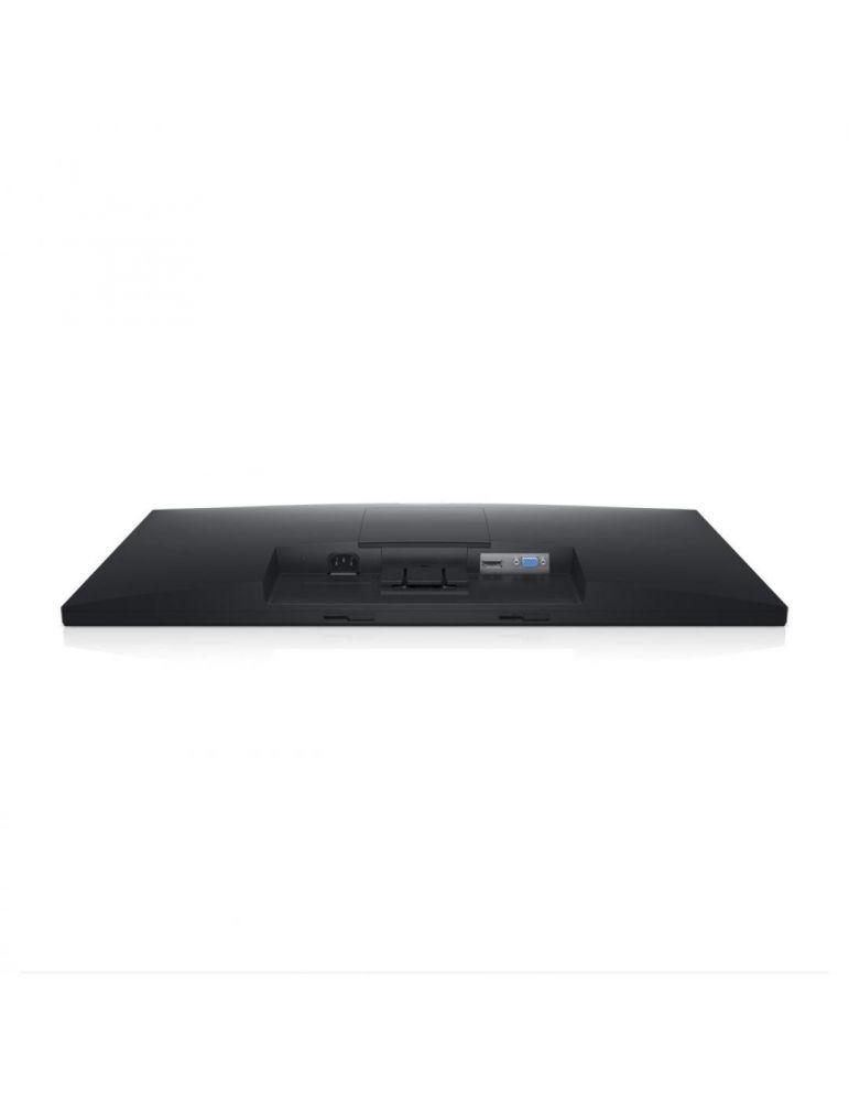 Toner Original pentru HP Magenta, compatibil CP1215/1515n, 1400pag (CB543A)