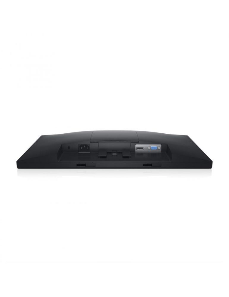 Toner Original pentru HP Negru, compatibil CP3525/CM3530, 10500pag (CE250X)