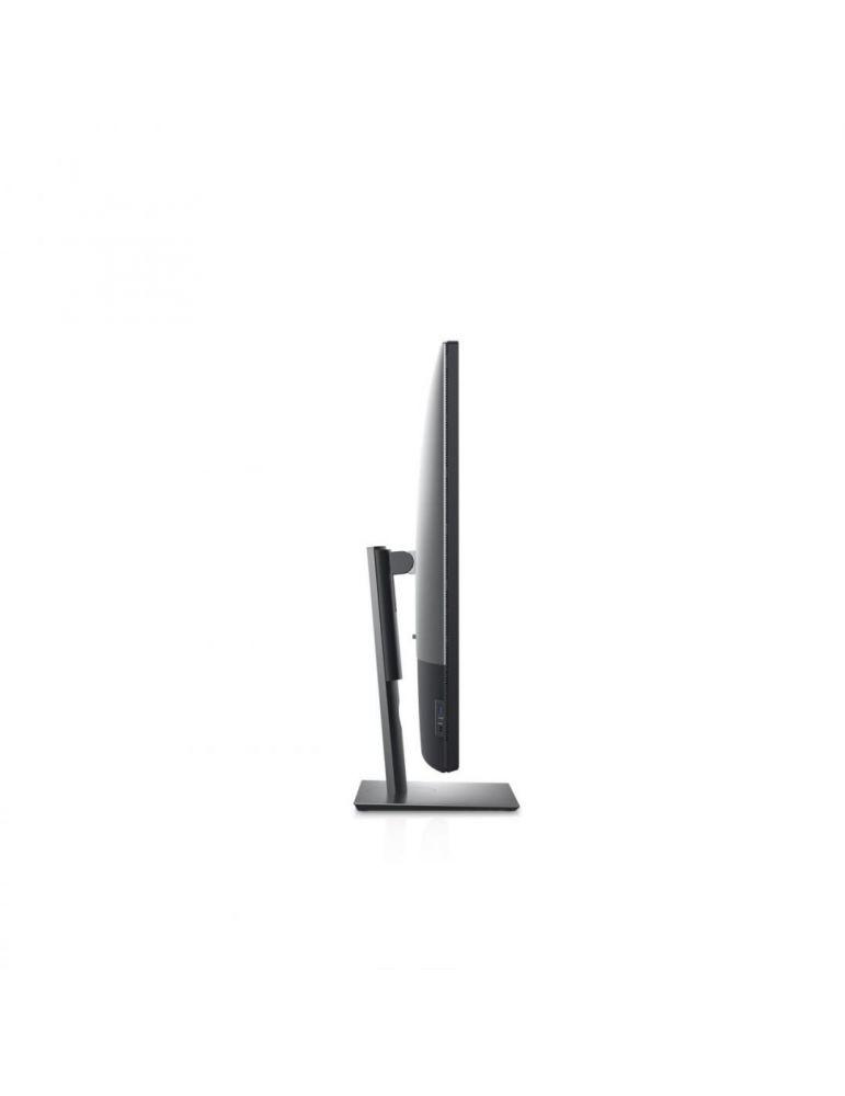 Toner Original pentru HP Cyan, compatibil CP1525/CM1415 128A, 1300pag (CE321A)