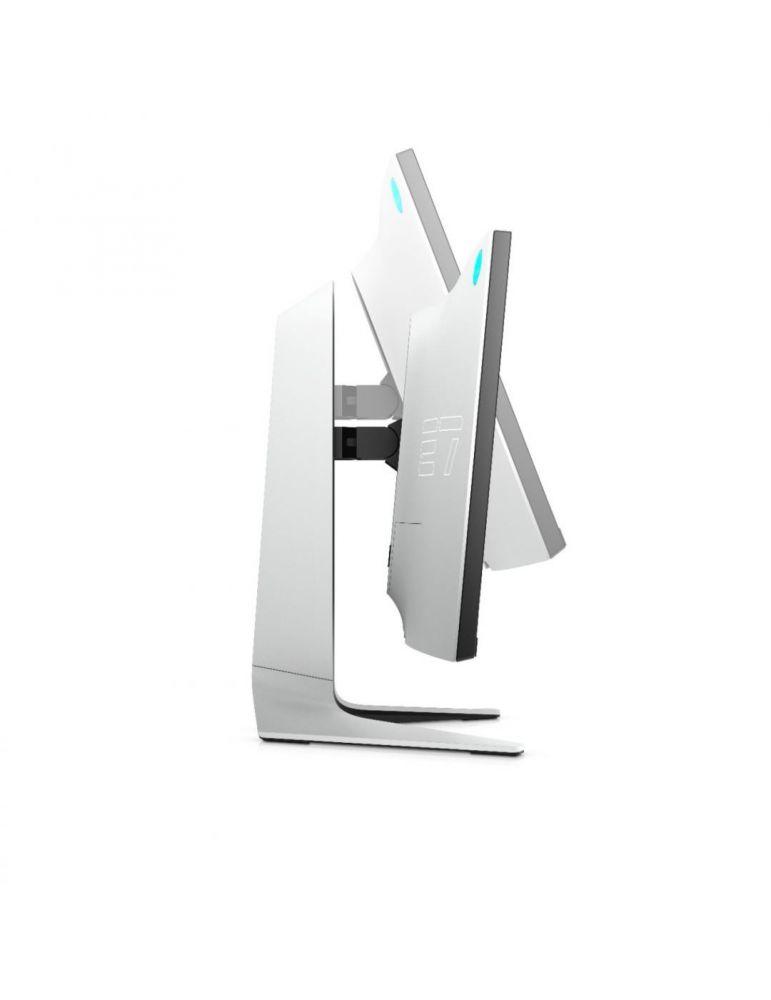 Toner Original pentru HP Negru Dual Pack 305X, compatibil M351A/M451DN, 2x4000pag (CE410XD)