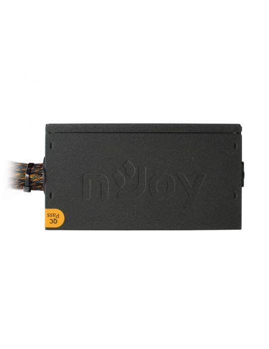 Toner Original pentru HP Yellow 644A, compatibil LJ 4730mfp, 12000pag (Q6462A)