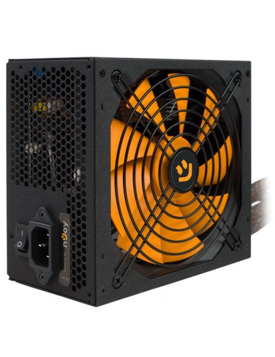 Toner Original pentru HP Negru 501A, compatibil LJ 3600/3800, 6000pag (Q6470A)