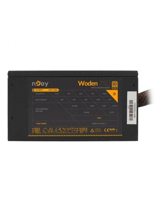 Toner Original pentru HP Negru 51A, compatibil LJ P3005, 6500pag (Q7551A)