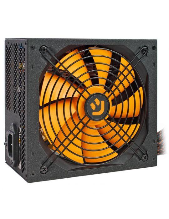 Toner Original pentru HP Negru 53X, compatibil LJ P2015, 7000pag (Q7553X)