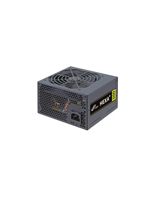 Toner Original pentru HP Negru Dual Pack 53X, compatibil LJ P2015, 2x7000pag (Q7553XD)