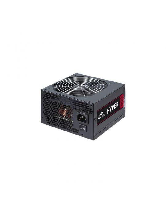 Toner Original pentru HP Negru 70A, compatibil LJ M5035mfp, 15000pag (Q7570A)