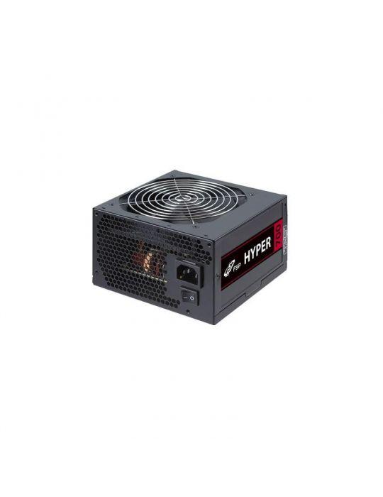 Toner Original pentru HP Yellow 503A, compatibil LJ 3800, 6000pag (Q7582A)