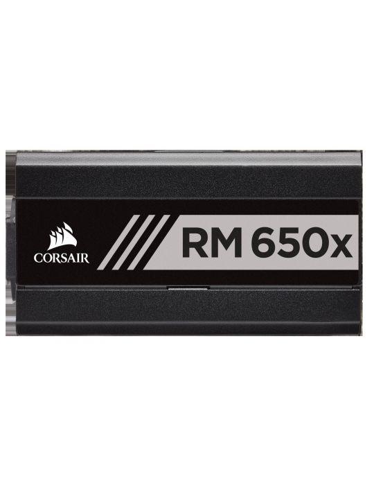 Toner Original pentru Canon Negru FX-10, compatibil L100/L120/MF4120/4140/4150, 2000pag (CH0263B002AA)