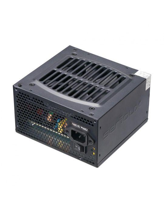Toner Original pentru Canon Negru CRG-732HB, compatibil LBP7780C, 12000pag (CR6264B002AA)