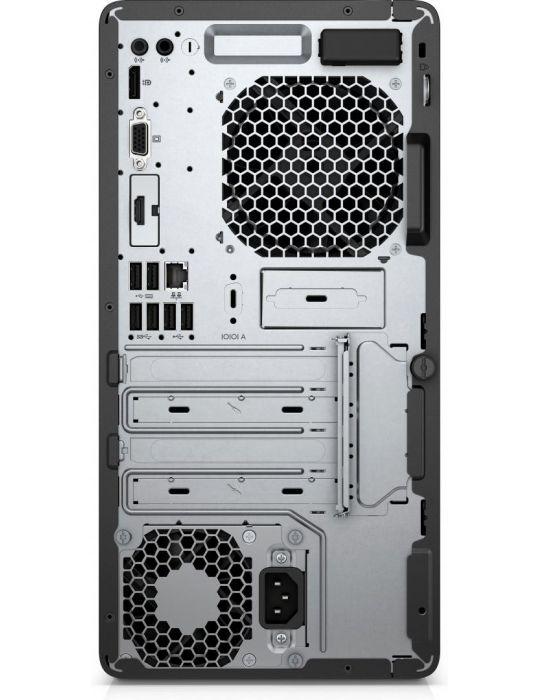 Toner Original pentru Xerox Negru, compatibil Phaser 3052/3260/WC3225, 3000pag (106R02778)