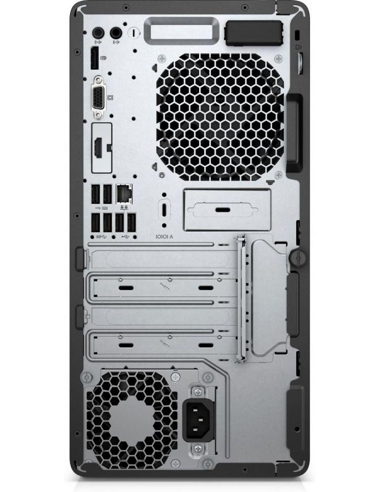 Toner Original pentru Xerox Negru, compatibil Phaser 3300, 8000pag (106R01412)