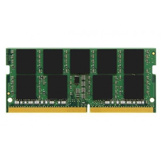 Router Wireless N600 Dual Band (2.4Ghz 300Mbps si 5GHz 300Mbps simultan), 1x WAN/LAN, 4x LAN, Tenda N60
