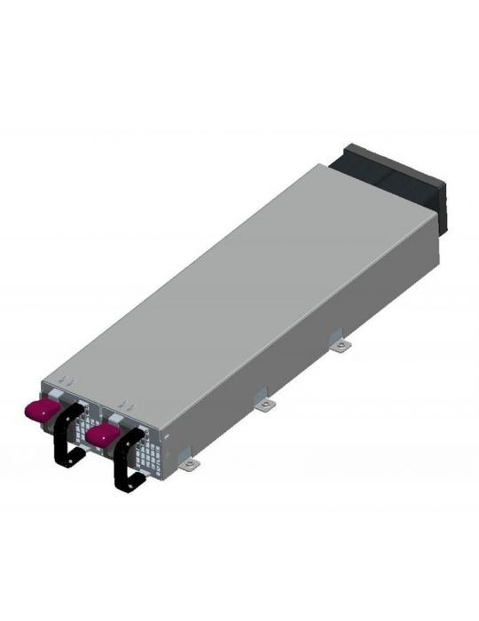 Servetele curatare 100 pcs - LCD/TFT (CK-WW100-01)