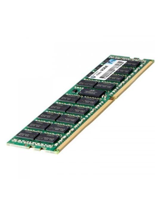 "HDD 500G 7200 32MB S-ATA3 ""500LX"" WD (WD5000AZLX)"