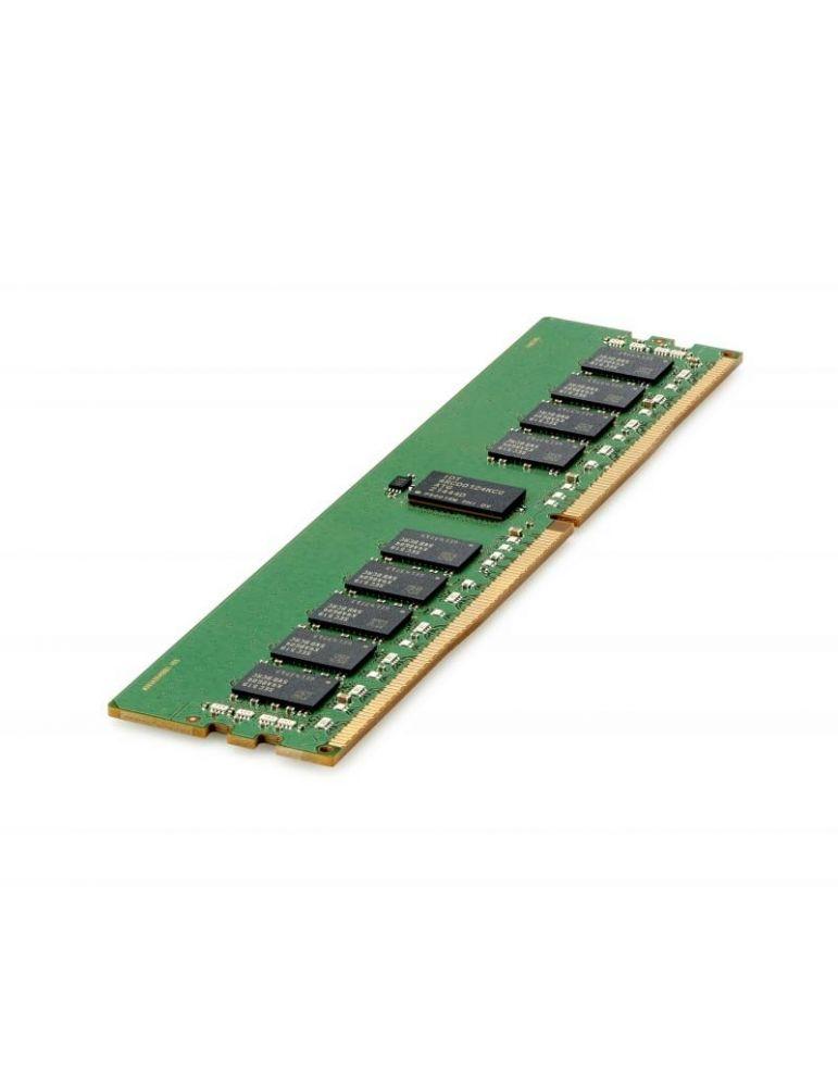 """HDD 2TB 5400 64M S-ATA3 """"4TRZ"""" WD (WD20EZRZ)"""
