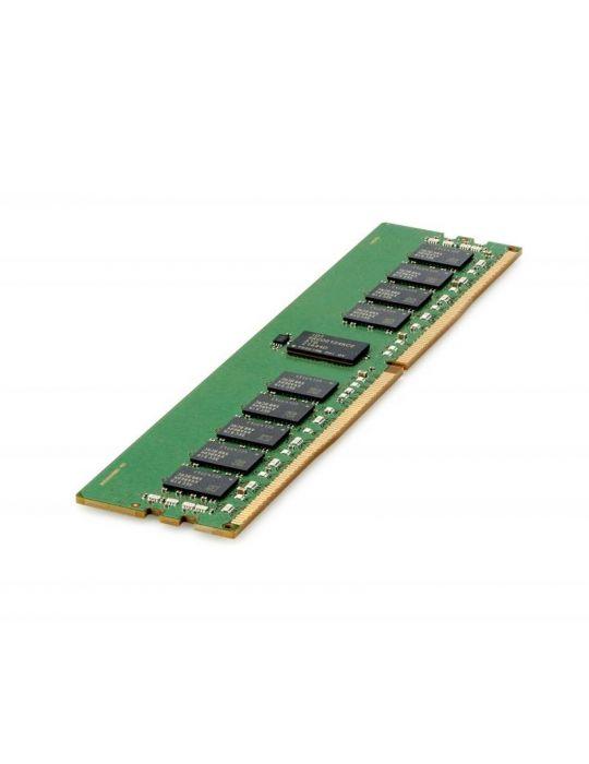 HDD WD Blue 2TB, 5400rpm, 64MB cache, SATA III