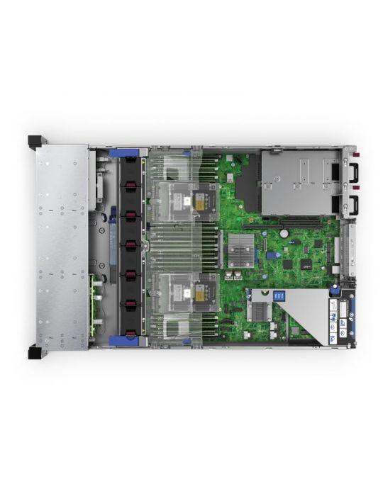 Alimentator in comutatie 5V - 2A GLO-5V2A ALIM002