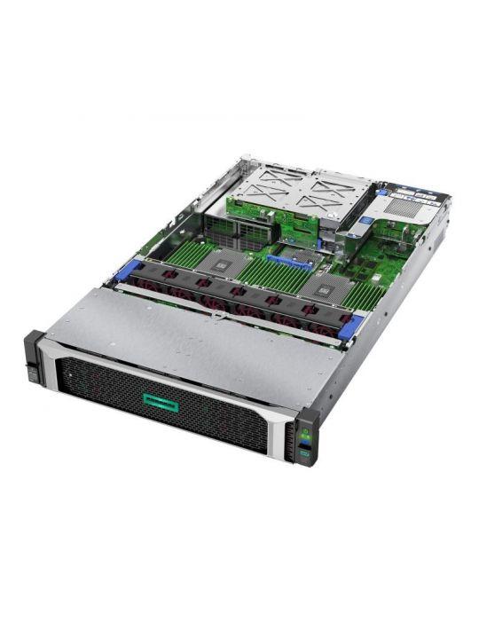 Detector IR Optex RXC-ST pasiv de interior