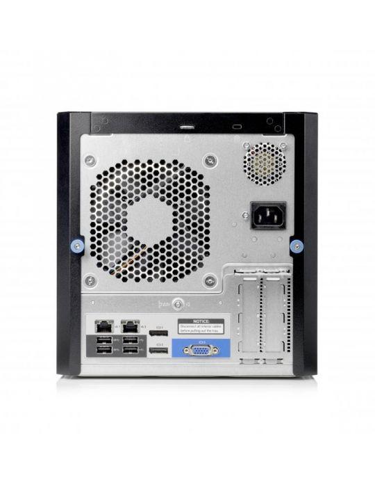 Detector IR de exterior cu 40 de zone multinivel, Optex LX-402