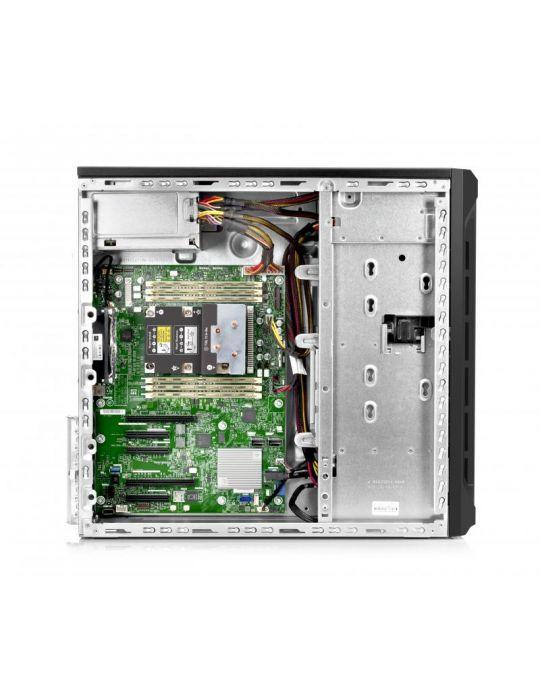 Procesor AMD Vishera, FX-8370 4.0GHz Wraith cooler, box