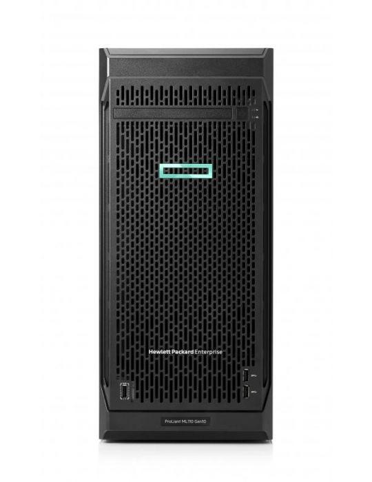 GIGABYTE GeForce GT 710 2GB GDDR3 64bit PCI-E (GV-N710D3-2GL) Placa video