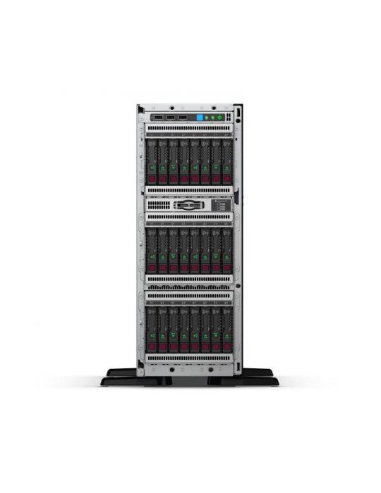 Placa Video ASUS GeForce GT 710, 1GB, DDR3, 64 bit