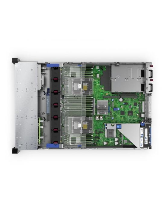 USB 3.0 8GB Verbatim Store 'n' Go V3 black (49171)