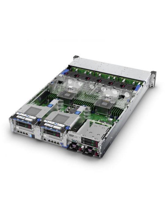 Memorie USB 3.0 64GB Verbatim Store 'n' Go V3 black (49174)