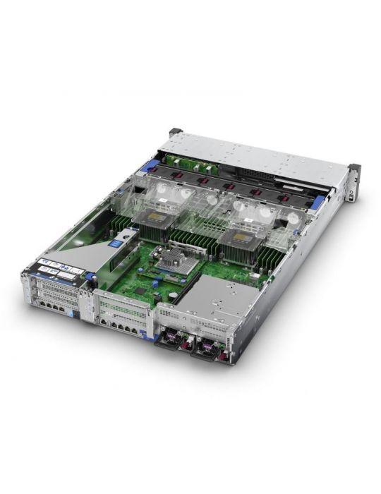 Memorie USB 3.0 64GB Verbatim Store 'n' Go V3 MAX black (49807)