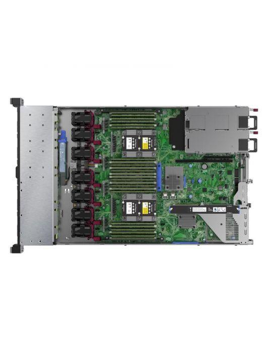 Kingston DataTraveler 100G3, 128 GB, USB 3.0