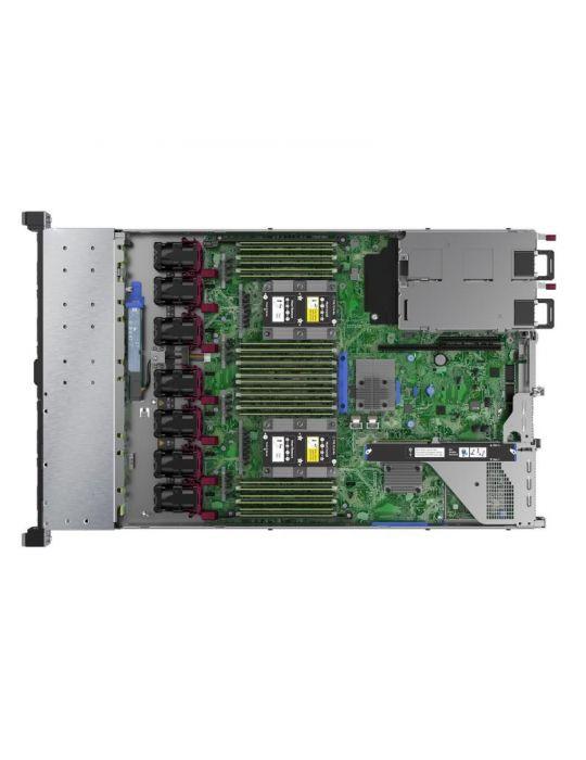 Wireless N300 (802.11n 300Mbps) Range Extender/Repeater (WRE2206-EU0101F)