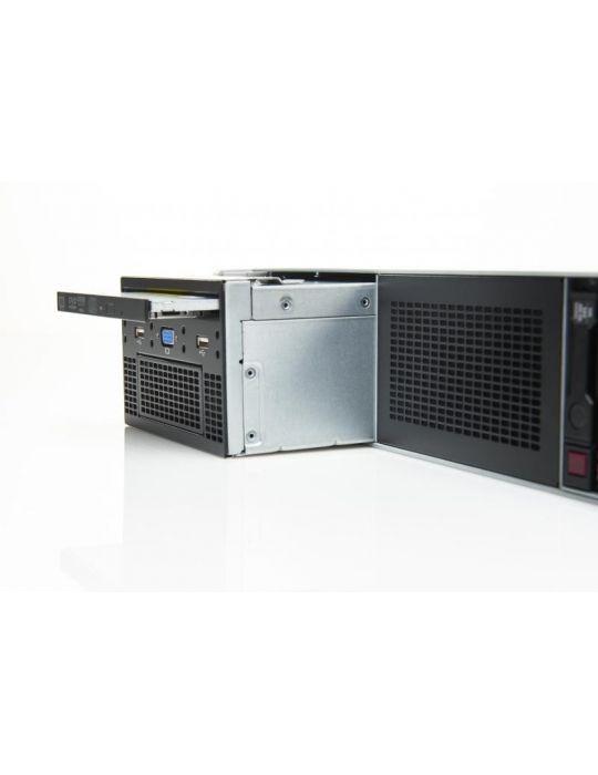 Calculator Dell Precision Tower 7810, Intel Xeon Processor E5-2650, RAM 32GB